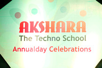 Akshara International School